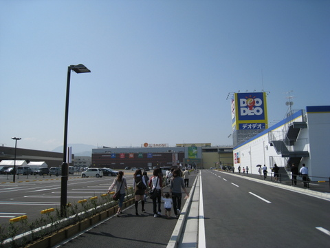 Img_0760